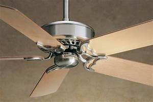 Hunter Ceiling Fan Repair Parts