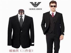 Costume Homme Mariage Blanc : costume homme chez zara costume homme noir satin ~ Farleysfitness.com Idées de Décoration