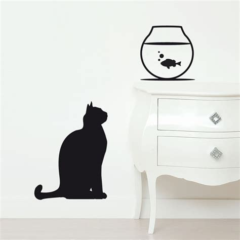 cat themed room more than 50 cool ideas for cat themed room design digsdigs