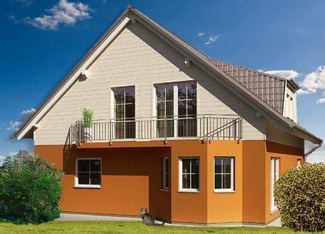 ᐅ Einfamilienhaus Bauen  925 Einfamilienhäuser Mit