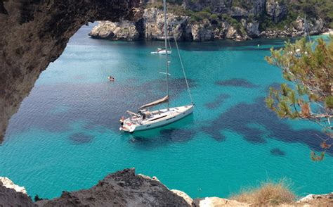 Small Boat Hire Ibiza by Sailing Boats Ibiza Boat Hire Yacht Rental