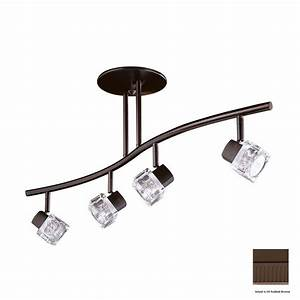 Kendal lighting light in oil rubbed bronze