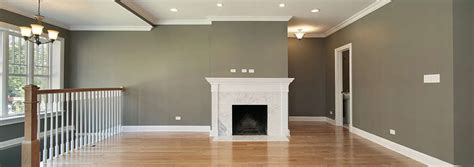 painting homes interior interior painting company interior painting services