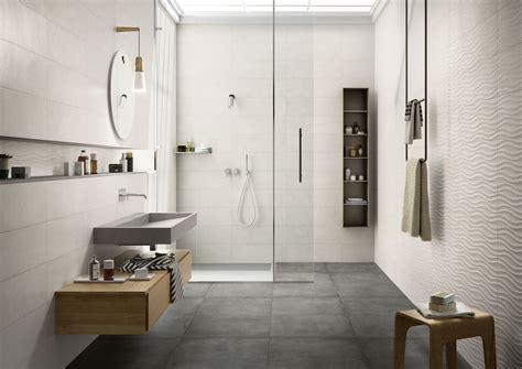 piastrelle rivestimento bagno marazzi mattonelle per bagno ceramica e gres porcellanato marazzi