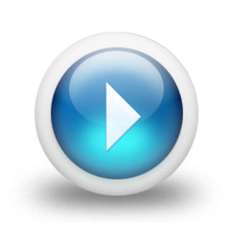 3d play button png lắp k 234 nh nhật bản truyen hinh nhat ban han quoc