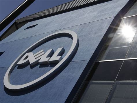 Ntt Data To Buy Dell It Services For $31 Billion