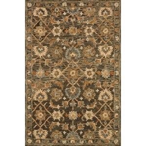 taupe area rugs rugs washington dc northern virginia maryland and 2676