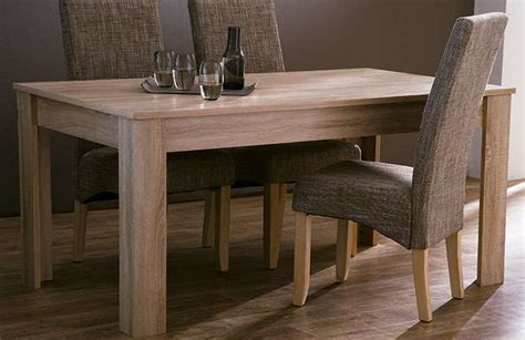 mesa comedor muebles boom