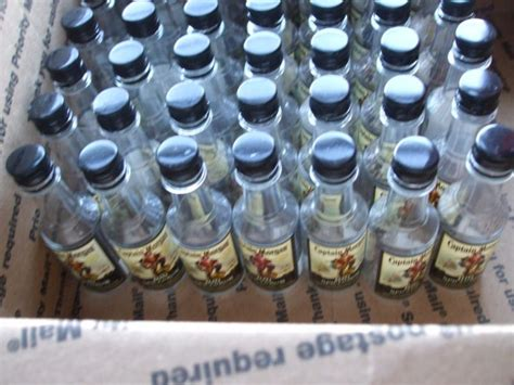 Miniature Liquor Bottles Lot Shop Collectibles Online Daily 12 Oz Plastic Cups With Dome Lids Atlanta Surgery Specials Surgeon Clinic Toronto Thermosetting Sheets Uk Nazarian Beverly Hills Ca Putting On Windows In Winter Clear Tarp Grommets Whitlock Tulsa Ok