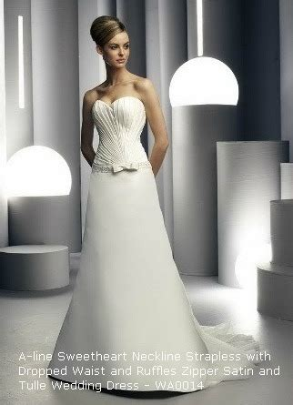 different types of wedding dresses different types of wedding dress styles 7foxmall