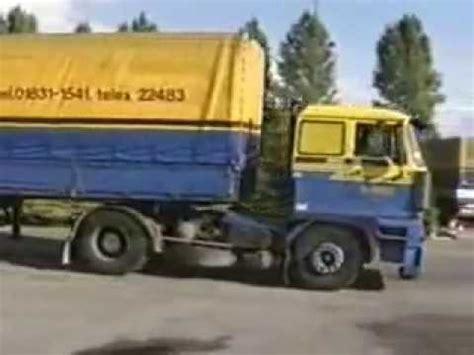 vrachtwagens  youtube