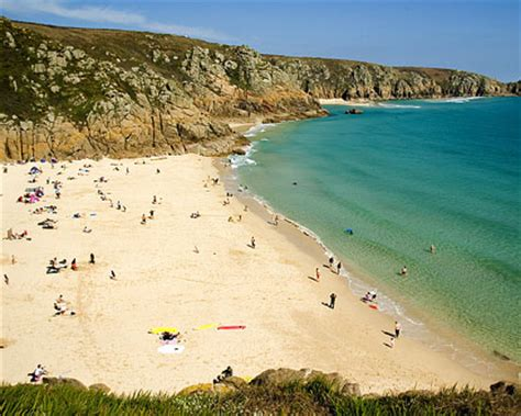 england beaches cornwall beaches