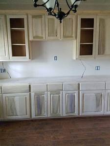 custom cabinets seabrook league city kemah and gulf With bathroom remodeling league city tx