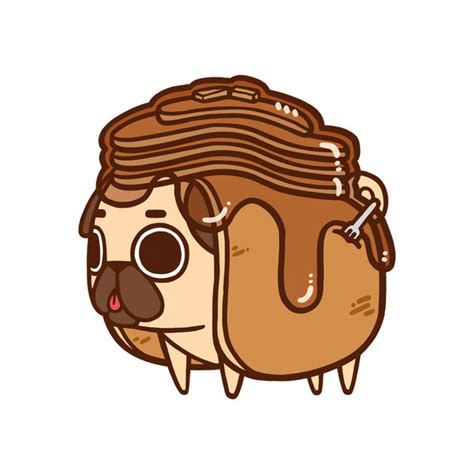 and suddenly bestof society6 art prints by puglie