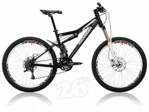 B Twin Fahrrad Test : b 39 twin rockrider er1 2012 ~ Jslefanu.com Haus und Dekorationen