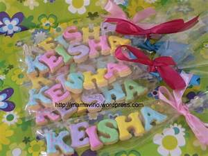 Maaf St Lo : pooh n friends cake for keisha 1 st birthday mommy cakes jogja cake cupcake cookies ~ Maxctalentgroup.com Avis de Voitures