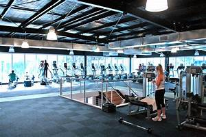 How to Choose a Gym in NYC | Manhattan Personal Training