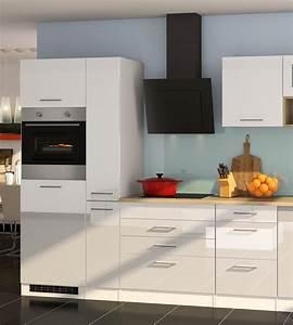 Küchenzeile 2 70 M Mit Elektrogeräten : k chenzeile m nchen k chenblock mit e ger ten 330 cm weiss ebay ~ Bigdaddyawards.com Haus und Dekorationen