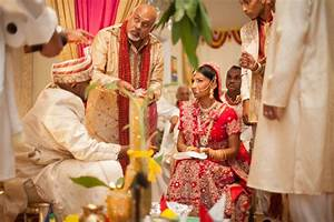 all posts in indian wedding tools maharani weddings With indian wedding traditions and customs