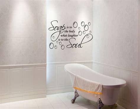 amazing of top bathroom wall decor target bathroom wall d