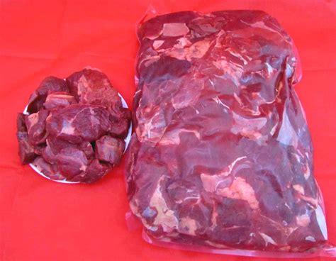 pferdefleischrossfleischhundefuttertiernahrung