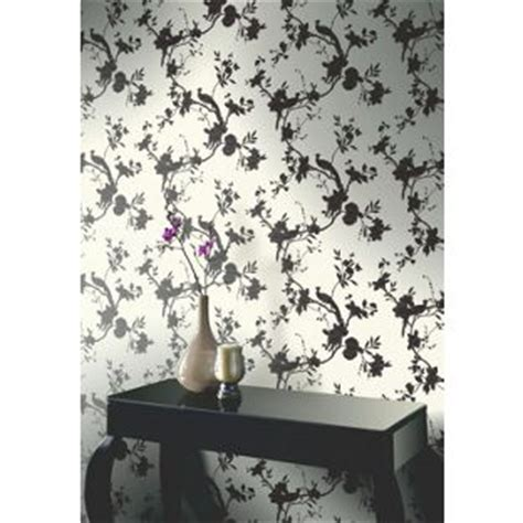 Bedroom Wallpaper Range by Wallpaper Wednesday Homebase Wallpaper Autumn Winter