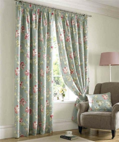 fenster dekorieren mit gardinen 46 blickdichte gardinen mit dekorativem und schutzeffekt zugleich