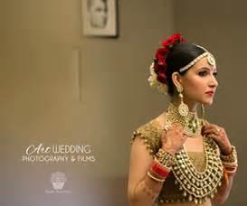 Indian Wedding Blog For Ideas Inspirations Trends Weddingsutra Blog
