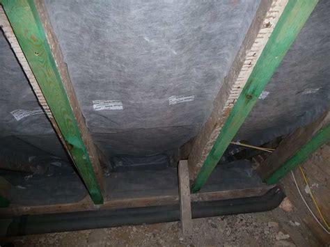 nachtraeglicher dachausbau und nachtraegliche dachdaemmung