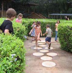 48 best picardo s children garden images children garden 379 | c016884a9859100b9fe3e43d845d0cd8 children garden children s