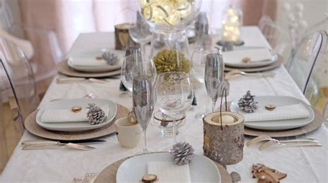 art de la table plan general assiettes verres