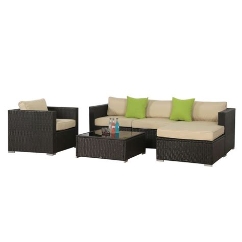 17 best ideas about patio furniture clearance sale on