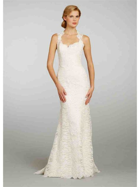 cheap wedding dresses   stunning  stunningly