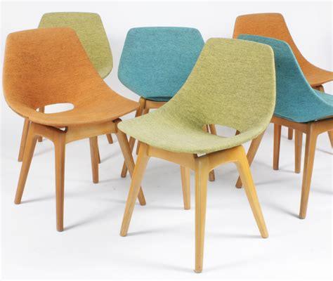 pied de chaise en bois chaise pied bois