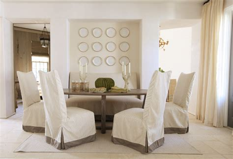New And Fresh Interior Design Ideas For Your Home Home