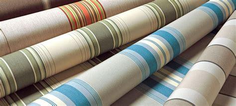 stoffa per tende da sole 187 stoffa per tende da sole per esterni