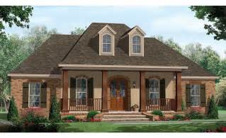 one story house one story house plans with porch