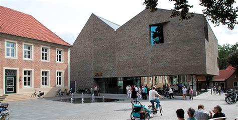 Kult Westmuensterland In Vreden by Startseite Kult Kult Westm 252 Nsterland