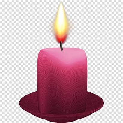 Candle Clipart Clipground
