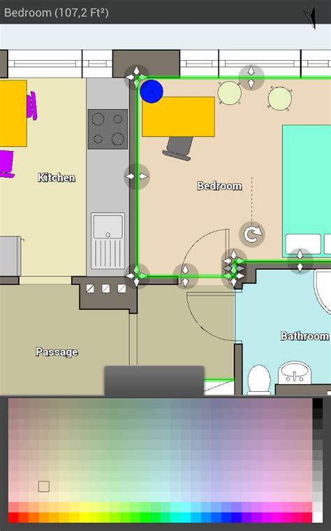 floor plan creator free floor plan creator android apps on play