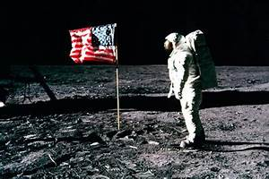 Top 10 Neil Armstrong Quotes