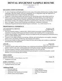 dental resume sle pdf resume for dental hygienists sales dental lewesmr