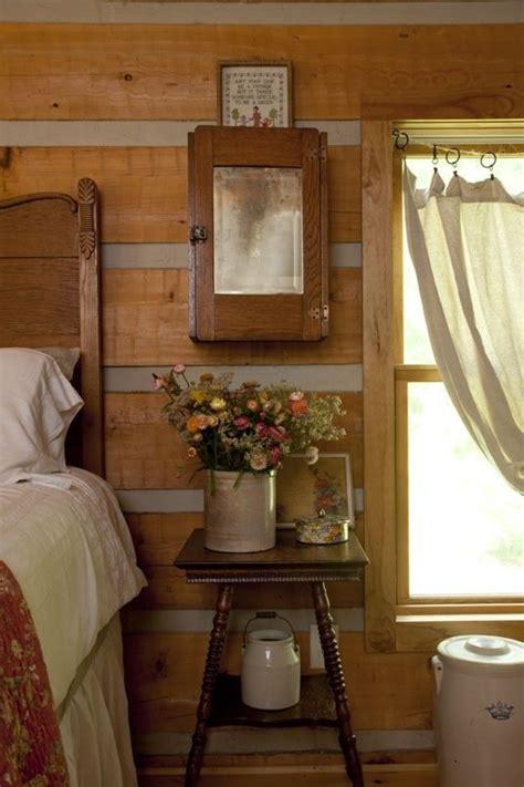 ideas  cabin curtains  pinterest farm