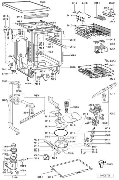code rome commis de cuisine panne lave vaisselle electrolux table de cuisine