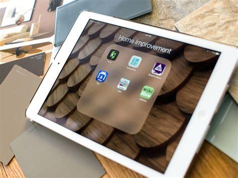 Home Design Ideas App by Best Home Improvement Apps For Houzz Designmine