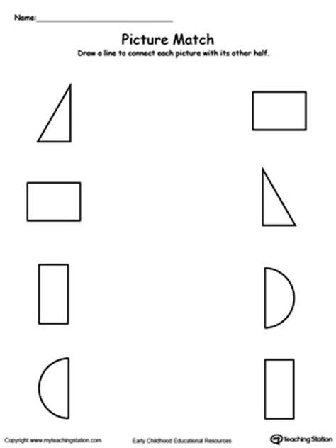 identify  shape    belong   group