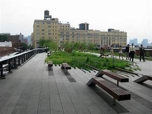 High Line Park New York : a bonfire of the vanities high line park new york ~ Eleganceandgraceweddings.com Haus und Dekorationen