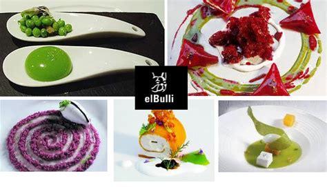 elbulli le meilleur restaurant du monde ferme ses portes de maspatule