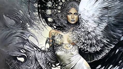 Epic Music Collection ♫♥ Female Vocals ♫♥ Powerful & Emotional