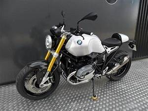 Bmw Nine T Prix : motos d 39 occasion challenge one agen bmw 1200 nine t alu accessoires ~ Medecine-chirurgie-esthetiques.com Avis de Voitures